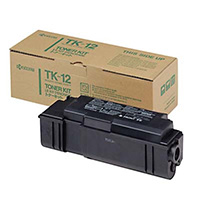 Kyocera Original Toner-Kit 37027012