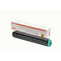OKI Original Toner-Kit 01103402