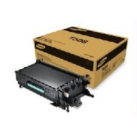 HP Original Transfer-Kit SU421A