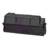 Astar Kompatibel Toner-Kit cyan AS14015
