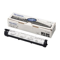 Panasonic Original Toner-Kit KXFA76X