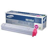 HP Original Toner-Kit magenta SU596A