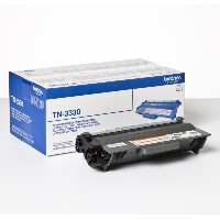 Brother Original Toner-Kit TN3330