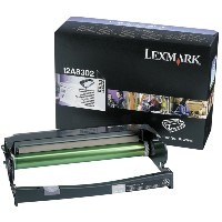 Lexmark Original Drum Kit 12A8302
