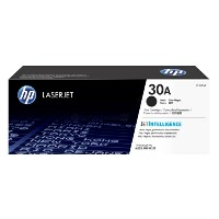 HP Original Toner-Kit CF230A