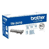 Brother Original Toner-Kit TN2410