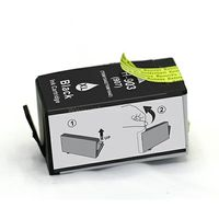 fk 6900 im preisvergleich bei. Black Bedroom Furniture Sets. Home Design Ideas