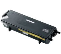 Toner passend für Brother TN3130 TN-550 Toner-Kit