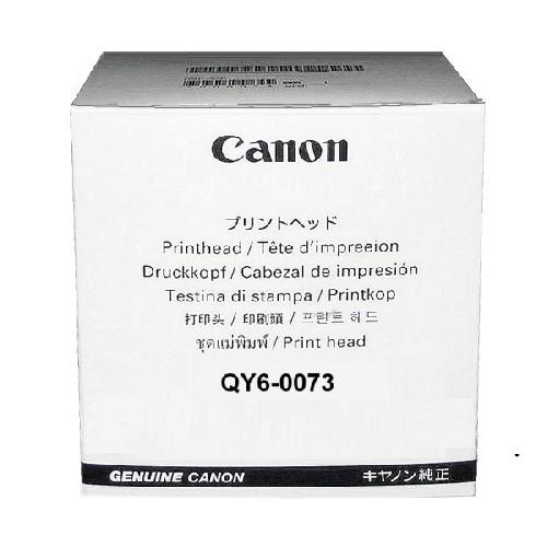 Canon Original Druckkopf QY60073