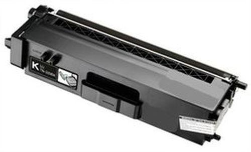 Neutral - kompatible Toner passend für Brother TN325BK Toner schwarz für HL-4150 CDN