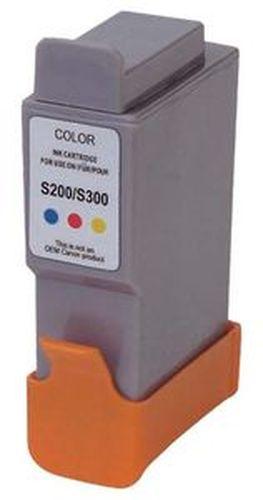Neutral - kompatible Tintenpatrone
