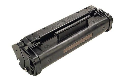 Neutral - kompatible Toner passend für Canon 1557A003 FX-3 schwarz für FAX L 240
