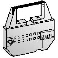 Olivetti Original Correctable-Film 82575