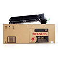 Sharp Original Toner schwarz AR202LT