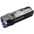 Dell Original Toner cyan 59310263
