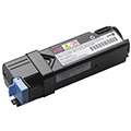 Dell Original Toner magenta 59310261