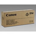 Canon Original Drum Unit 0385B002