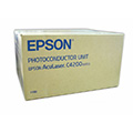 Epson Original Drum Kit C13S051109