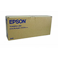 Epson Original Transfer-Kit C13S053022