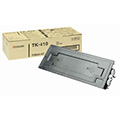 Kyocera Original Toner-Kit 370AM010