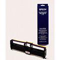 Epson Original Nylonband color C13S015073