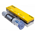 Brother Original Toner-Kit TN200