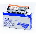 Brother Original Toner-Kit TN2210