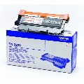 Brother Original Toner-Kit TN2220