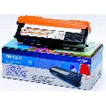 Brother Original Toner cyan TN320C