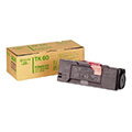 Kyocera Original Toner-Kit 37027060
