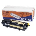 Brother Original Toner-Kit TN7600