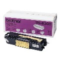 Brother Original Toner-Kit TN6300
