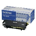 Brother Original Toner-Kit TN3030