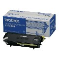 Brother Original Toner-Kit TN3060