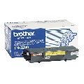 Brother Original Toner-Kit TN3280