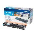 Brother Original Toner cyan TN230C