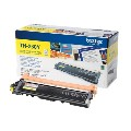 Brother Original Toner gelb TN230Y