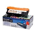 Brother Original Toner schwarz TN325BK
