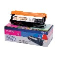 Brother Original Toner magenta TN325M