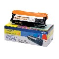 Brother Original Toner gelb TN325Y