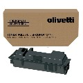 Olivetti Original Toner-Kit B0940