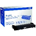 Brother Original Toner-Kit TN2310