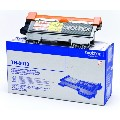 Brother Original Toner-Kit TN2010