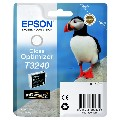 Epson Original Tintenpatrone Gloss-Optimizer C13T32404010