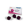 Xerox Original Festtinte in Color-Stix magenta 108R00606