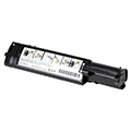Dell Original Toner schwarz 59310067