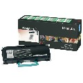 Lexmark Original Toner-Kit return program E260A11E