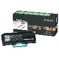 Lexmark Original Toner-Kit return program E360H11E