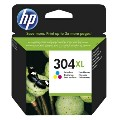 HP Original Druckkopfpatrone color N9K07AE