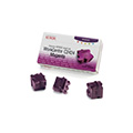 Xerox Original Festtinte in Color-Stix magenta 108R00661